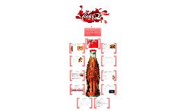 Coca-Cola Phosphate