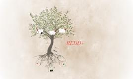 REDD Plus