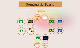 Copy of Objetos Digitais