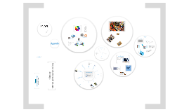 Social Media Strategie - Kinderopvang Humanitas