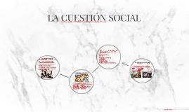 La Cuestion Social en Chile