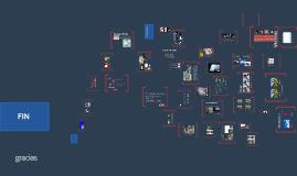 Copy of Conceptos Básicos de la Imagen Digital