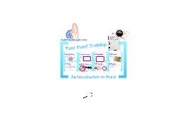 Copy of Prezi Training - Intro to Prezi