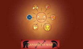 Nanashian War 2018