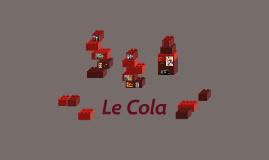 Le Cola