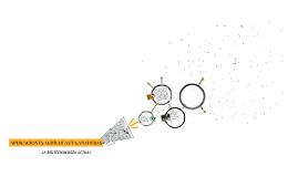 Copy of APLICACIONES AGRÍCOLAS Y GANADERAS