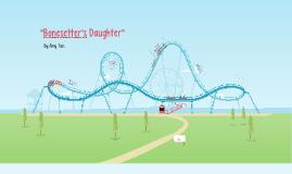 Bonesetter's Daughter Hnrs 10