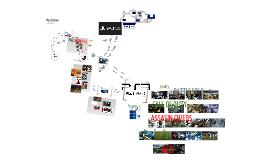 Copy of PS4