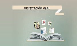 Copy of DISERTACIÓN ORAL