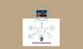 Copy of Kostenoptimierung