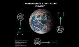 Copy of Enviromental Ethics