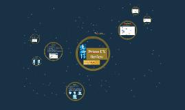 Primo UX (IRSC)