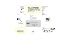Layout conceptual para el diseño de un software para aprender y practicar principios del dibujo y la ilustración.