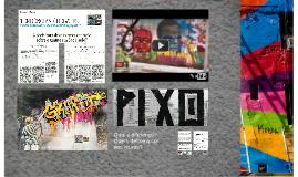 Grafite: controle e expressão em debate