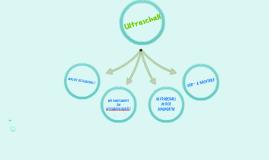 Copy of Copy of Ultraschall