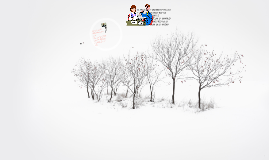 Copy of proceso administrativo