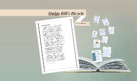 Copy of Copy of Mulga Bill