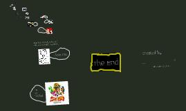 Video Games: c4's copy