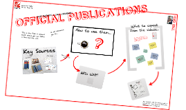 Copy of Research Trail 1: Introduction