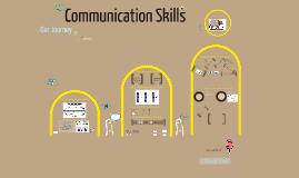 Copy of Fundamental of Communication