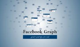 Copy of FB