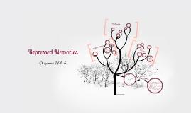 Copy of Repressed Memories