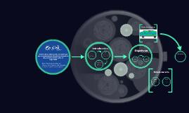 Diseño de un sistema de cronometraje para competiciones depo