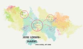 John Lennon-