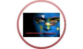 Indoeuropeiska religioner (Rätt)