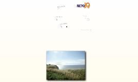 Reto IQ 2012 final