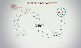 CONFLICTOS DE RELACIÓN