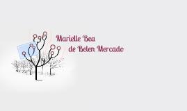 Marielle Bea
