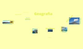 Aeolian Islands or Lipardi Islands