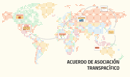 ACUERDO DE asociación DE TRANS