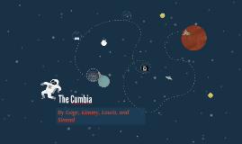 The Cumbia