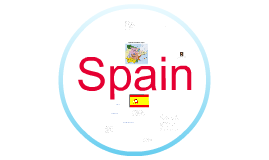 Spain Business Project
