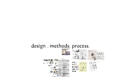 Design.Methods.Process.-jormakka