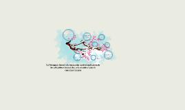 La Pedagogía Social en la formación-profesionalización de lo