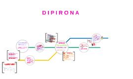 Copy of DIPIRONA