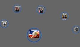 5 Worst Presidents