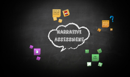 Narrative Assessment