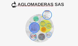 Copy of AGLOMADERAS SAS