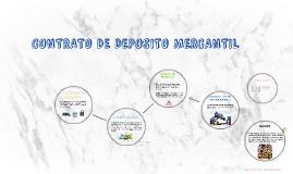 Copy of CONTRATO DE DEPOSITO MERCANTIL