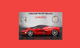 Copy of Copy of Les pneus d'une voiture