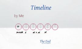 Timeline!
