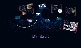 Copy of Mandalas