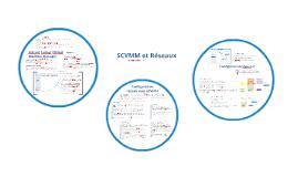 Virtualisation - A16S11 - SCVMM et réseaux