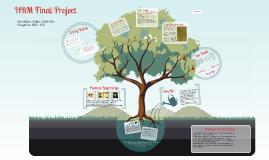 HRM Project: Da Vinci