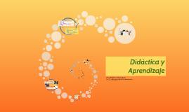 Didáctica para el Aprendizaje