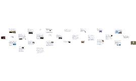 A Teréz körúti robbantás válságkommunikációjáról: a konteó-hívők aranyborjúja